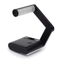 Super Bright LED Booklight is a great book light and laptop clip light for college dorm studying and work makes essential dorm room study aid