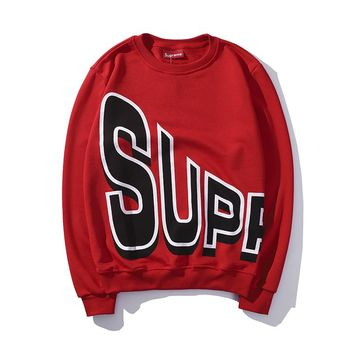 Women's and men's Supreme for sale 501965868-0254