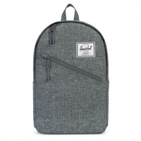 Herschel Supply Co. Grey Parker Backpack