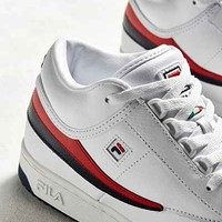 FILA T-1 Mid Sneaker - Urban Outfitters