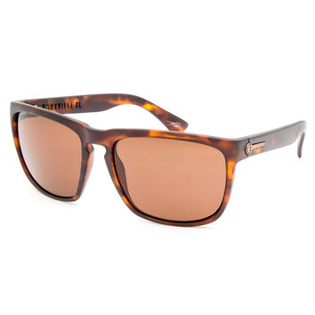 Electric Knoxville Xl Sunglasses Tortoise One Size For Men 27774740101