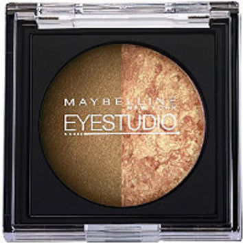 Maybelline Eye Studio Color Pearls Marbleized Eyeshadow Bronze Blow Out Ulta.com - Cosmetics, Fragrance, Salon and Beauty Gifts
