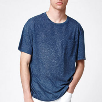 On The Byas Spice Pocket T-Shirt at PacSun.com