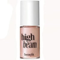 BENEFITCOSMETICS High Beam Face Highlighter Deluxe Mini (.13 oz)