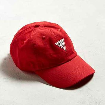 GUESS Baseball Hat - Urban Outfitters