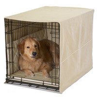 Pet Dreams Personalized Classic Cratewear Dog Bedding Set