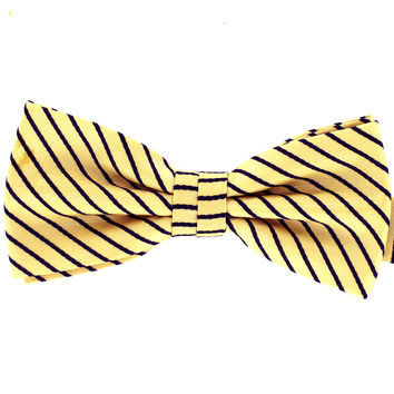 Tok Tok Designs Baby Bow Tie for 14 Months or Up (BK449)