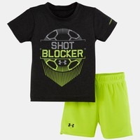 | Under Armour US