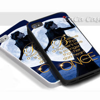 Once Upon a Time Regina Evil Queen - Print on hardplastic for iPhone 4/4s and 5 case, Samsung Galaxy S3/S4 case.