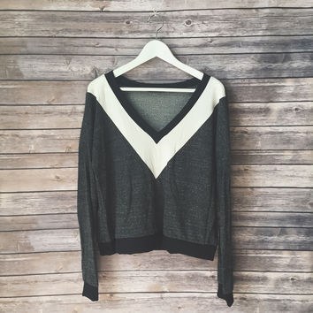 Top Of The Class Sweater