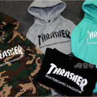 hip hop mens fashion fleece matching couple hoodies sports element skateboard camo graphic pullover hoodiesBBC diamond thrasher