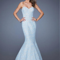 Hot Shots Page-076 Prom 2014 Catalog Delaware Prom Gowns Prom Dresses Bridal Gowns Wedding Gowns Cocktail Dresses Ball Gowns