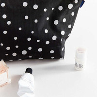 BAGGU Medium Carry All Pouch | Urban Outfitters