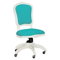 Ooh La La Swivel Chair