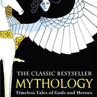 Mythology Reprint