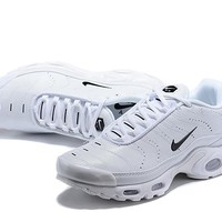 Air Max Plus 815994-100 Size 40-46