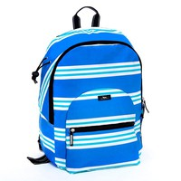 Poolside Big Draw | backpack | SCOUT