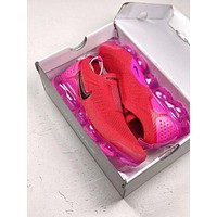 Nike Air VaporMax Flyknit 2.0 Gym shoes-8