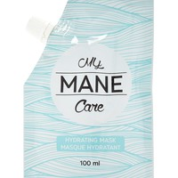 My Mane Care Hydrating Mask