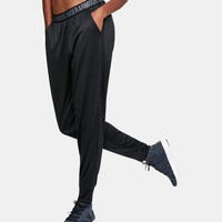 Women's UA Play Up Pants | Under Armour US