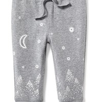 Jersey Leggings for Baby   Old Navy
