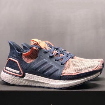 Trendsetter Adidas Ultra Boost 5.0 Women Fashion Casual Sneakers Sport Shoes