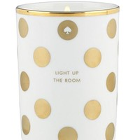 """Scented Candle """"Light Up the Room"""""""