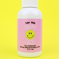 Happy Face Rose and Chamomile Face Mist