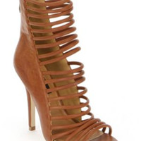 Spring 2014 Trend: Gladiator Sandals #FashionFriday | Mom Generations - Mom Fashion and Beauty - Creating a Stylish Life for Moms