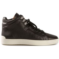 Rag & Bone high top trainers