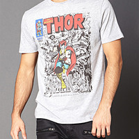 The Mighty Thor Tee