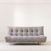 Winslow Armless Sleeper Sofa | Urban Outfitters