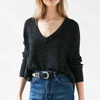 BDG Maddox Pullover Sweater