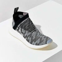 adidas NMD CS2 Primeknit Slip-On Sneaker | Urban Outfitters