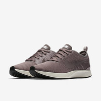 The Nike Dualtone Racer Women's Shoe.
