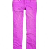 Skinny Colored Jeans   Girls Jeans Clothes   Shop Justice