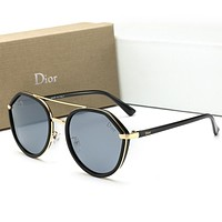 DIOR Sunglasses 22009