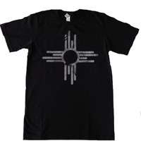 Original Logo T-Shirt, Black from Bad Suns