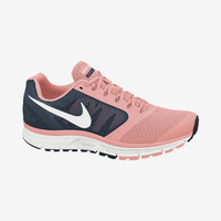 Check it out. I found this Nike Zoom Vomero+ 8 Women's Running Shoe at Nike online.