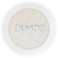 Stole the Show- Super Shock Highlighter – ColourPop