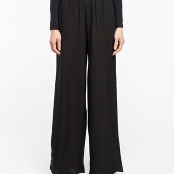 Need Supply Co. Wasson Pants