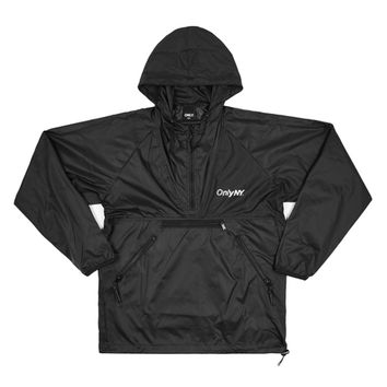ONLY NY | STORE | Outerwear | Express Anorak