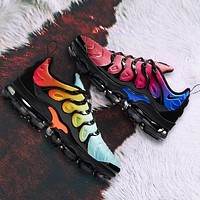 Nike Air Vapormax Fashion Women Men Running Sport Shoes Sneakers