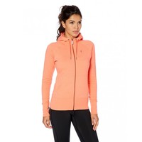 HPE - Transition Hoodie Luxe | Pronounce Activewear