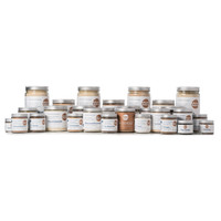 Moon Juice | Shop | Full Moon Pantry Collection