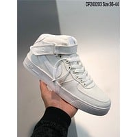 Nike Air Force 1AC cheap Men's and women's nike shoes