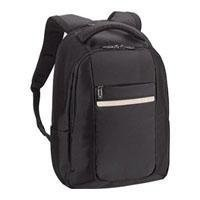 "Studio 16"" Laptop Backpack"