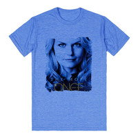 Once Upon A Time - Emma - The Hope