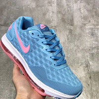 NIKE  ZOOM ALL OUT  Women  Fashion and leisure sports shoes