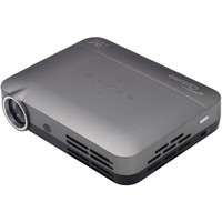 Optoma Intelligo-s1 Wxga Portable Presentation Projector